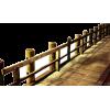мост - Uncategorized -