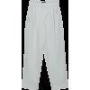 брюки - Uncategorized -