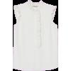 блуза - Uncategorized -