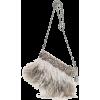 сумочка - Brieftaschen -