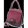 сумка - Clutch bags -