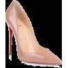 a1b070bf728d0 - Klassische Schuhe -