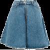 aalto - Skirts -