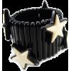 スターバングル - Bracelets - ¥19,950  ~ $177.26