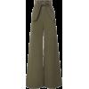 ac05423862d3ce2a - Pantalones Capri -