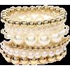 accessories - Bransoletka -