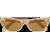 accessories - Sunglasses -