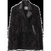 Acne Sheep - Jacket - coats -
