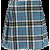 acne studio - Skirts -