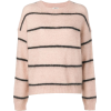 acne studios knit jumper - Swetry -