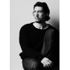 adam driver - My photos -