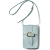 adeam - Messenger bags -