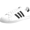adidas (avlbl zalando) - Tenisice -