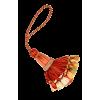 adornments - Items -
