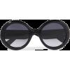 aeworld Round Sunglasses - Occhiali da sole -