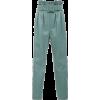 afb1189b4da864 - Pantaloni capri -
