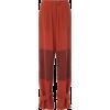 agnona - Capri hlače -