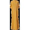 agnona - Dresses -