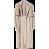 agnona - Jacket - coats -