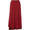 agnona - Skirts -