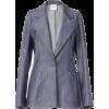 agnona - Suits -