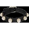 aigner - Bracelets -