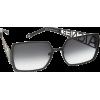 aigner - Óculos de sol -