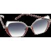 aigner - Sunglasses -