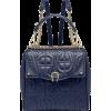 aigner - Backpacks -