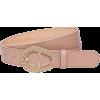 aigner - Belt -