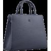 aigner - Hand bag -