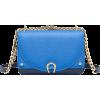 aigner - Messenger bags -