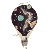 air balloon - Uncategorized -