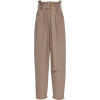 aje - Capri hlače -