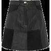 aje - Skirts -