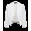żakiet - Suits -