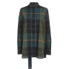 akris - Long sleeves shirts -