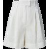 akris - Shorts -