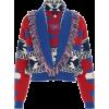 alanui - Pullovers -