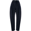 alberta ferretti - Jeans -