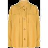alberto biani - Long sleeves shirts -