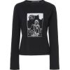 alexachung - Long sleeves t-shirts -