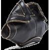 alexander mcqueen de manta - Clutch bags -