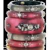alexis bittar bracelets - Bracelets -