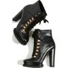 alice + olivia Jesna Boots - 靴子 -