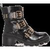 alice + olivia - Boots -