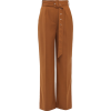 all we need - Pantalones Capri -