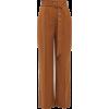 all we need - Capri hlače -