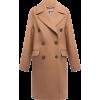 all we need - Jacket - coats -