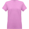 all we need - Shirts - kurz -